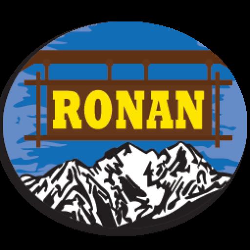 City Of Ronan